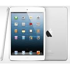 APPLE IPAD 16GB 4G BEYAZ