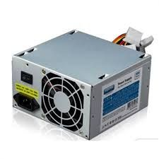 BOOST 230W ATX POWER SUPPLY (BULK)