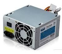 BOOST 300W 8CM FAN ATX POWER SUPPLY