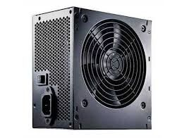 COOLERMASTER B700W %85 VERİMLİ AKTİF PFC 120MM FAN