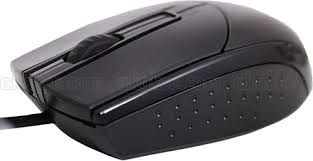 EVEREST 103P MOUSE