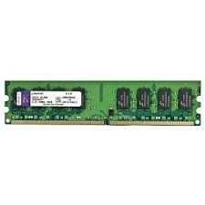 KINGSTON 2GB 667MHZ DDR2