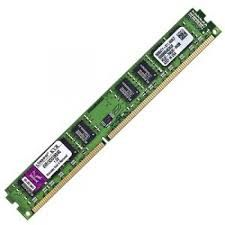 KINGSTON 4 GB 1600MHZ DDR3