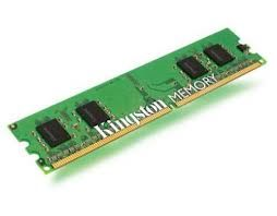 KINGSTONE 1 GB 800 MHZ DDR2 RAM CL6