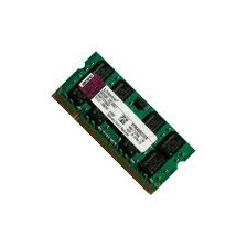 KINSTONE 2 GB 800 MHZ DDR2 NOTEBOOK RAM